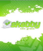 Symbian Skebby freeware
