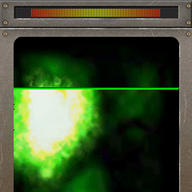Symbian Smell Scanner freeware