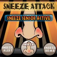 Symbian Sneeze Attack Lite freeware