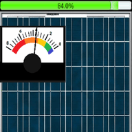 Symbian Solar Charger freeware
