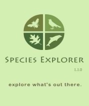 Symbian Species Explorer freeware