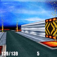 Symbian Speedfest Free freeware
