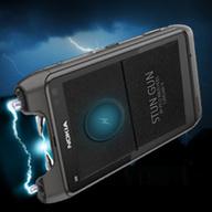 Symbian Stun Gun freeware