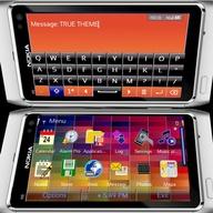 Symbian Tiles freeware