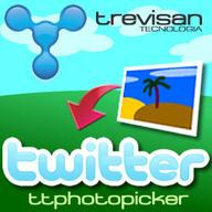 Symbian TTPhotoPicker freeware