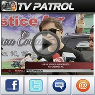 Symbian TV Patrol freeware