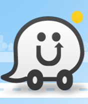 Symbian Waze freeware
