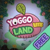 Symbian Yoggo Land freeware