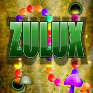 Symbian Zulux freeware